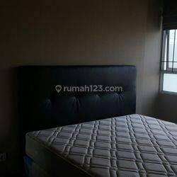 Apartement Marbella Kemang Residence Type 2 Br & Furnished A2614