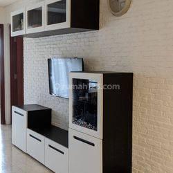 Apartemen Green Central City, 42 m2