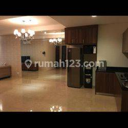 SOUTH JAKARTA - : LAVENUE NICE INTERIOR DESIGN AND CHEAPER FULLY FURNISHED NICE APARTEMEN IN LAVENUE IDR 17,5JT/MONTH