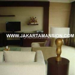 SCBD Suites apartment for RENT SEWA LEASE at SCBD AREA JAKARTA SELATAN 08176881555