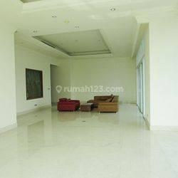 Pacific Place Residence – SCBD Sudirman for Lease rent sewa Jakarta Selatan 08176881555