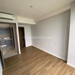 Apartemen Yukata Alam Sutera 2BR Semi Furnished