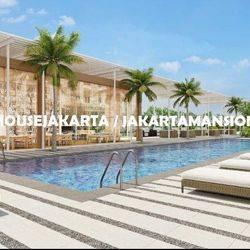 Apartment THE LOGGIA at Duren Tiga BRAND NEW