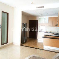 Apartment Capital Residence for RENT SEWA LEASE at Sudirman Central Busines District SCBD 08176881555