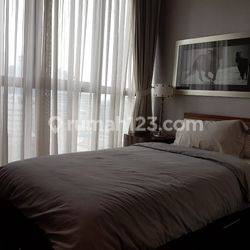 Turun Harga,Owner BU,Setiabudi Residence,2br,fully furnished
