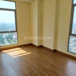 Apartement Pejaten resident brand new