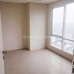 Hot Sale! Apartemen Altiz Bintaro Jaya
