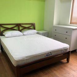 Apartemen dg Desain Minimalist di Bonavista Tipe 3BR Furnished  A2773