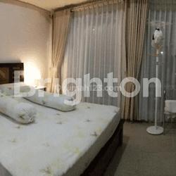 Apartemen Altiz Bintaro