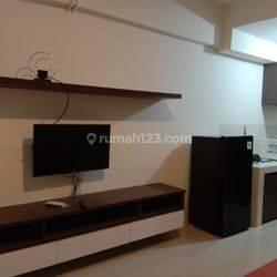 Apartemen Bandara City Dadap @Tangerang, Siap huni
