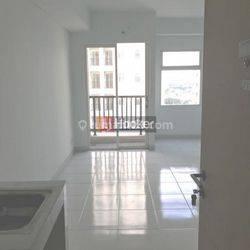 Apartemen siap huni di Ayodhya Tower Coral