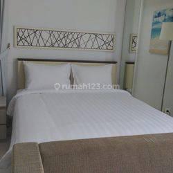 Apartemen Azalea Suite Cikarang bekasi 1 BR furnish