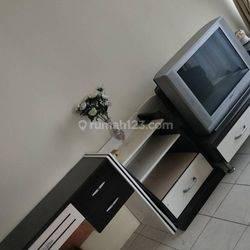 Apartemen Puri Mansion, Furnish dan Siap huni
