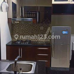 Eminence Tower Essence Apartment 3+1BR