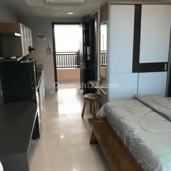 apartemen cantik dan moderen