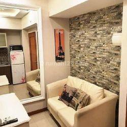 Apartemen Marbella Kemang Residence 1BR Furnish