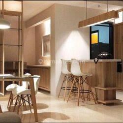 Setiabudi Residence,2br,unit bagus,renovasi bagus,lantai middle