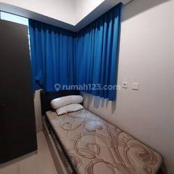 Apartemen Tamana Anggrek Full Furnished Lantai rendah