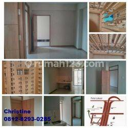 Apartemen Green Palm Residence, Type 2BR, Full Furnish_cr