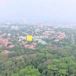 Apartemen Grand Taman Melati Di Jantung Bisnis Margonda Depok