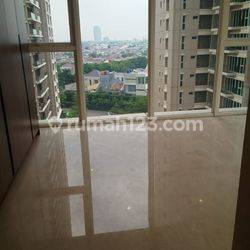 For  Sale New 3 BR Furnished @ Pondok Indah Residence - Jakarta Selatan