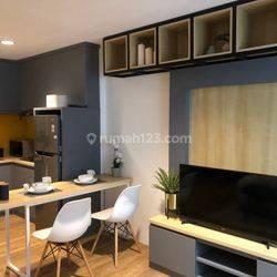 Aspena Residence, Investasi & tempat tinggal strategis dekat bandara soetta Tangerang.