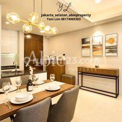 Anandamaya residences Need sold soon 2 br 131 sqm fully furnish