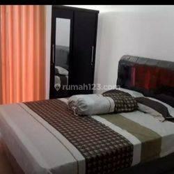 apartmen full furnish batu ceper