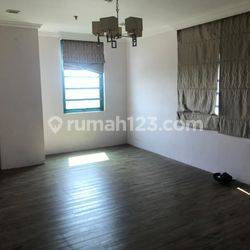Disewa Apartemen Riverside Muara Karang