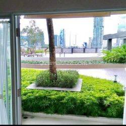Apartemen The Wave Town House setia budi kuningan Jakarta Selatan