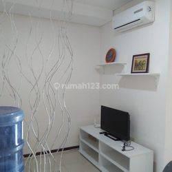 Apartemen Thamrin Residence 1BR uk 40 m2 Furnished at  Jakarta Pusat