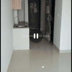 apartemen baru