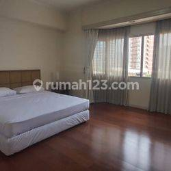 APT PALM COURT AT MAMPANG 1BR FURNISHED CHEAP AND STRATEGIC LOCATION