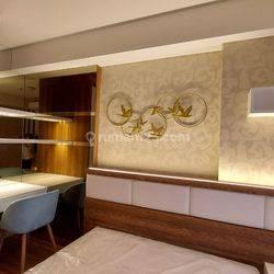 Apartemen M square Cibaduyut