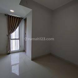 1 Kamar Tidur @ The Mansion Kemayoran - 081212560560