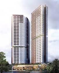 Apartemen Vasaka Nines Serpong Tangerang Murah (3528EF)