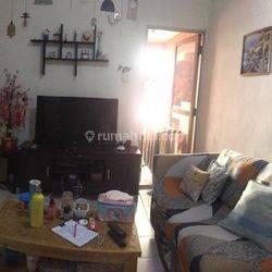ANDRE TJHIA- 0819 9523 5999 Apartemen Medit Gajah Mada lantai 2, Hook 3 BR harga BU