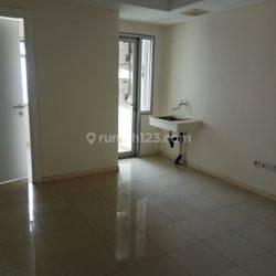Apartemen Green Lake Sunter 2 Bedroom Koosongan Lantai Tinggi Termurah Jakarta Utara