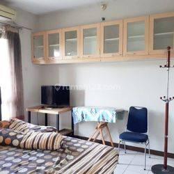 Apartemen Semanan Indah Jakarta Barat – 2 BR Fully Furnished Tower Alamanda
