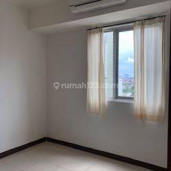 Apartemen 1 Bedroom Maple Park Semi Furnished Best Price in Kemayoran