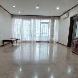 Apartemen Kintamani