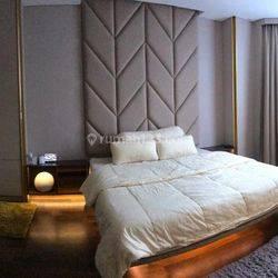 Apartemen Parama Jl. RA Kartini TB Simatupang