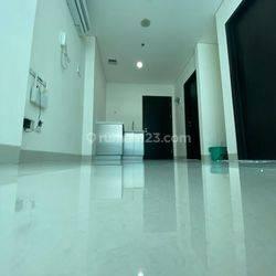 Apartemen Broklyn Alam Sutera 1BR UnFurnished Brand New