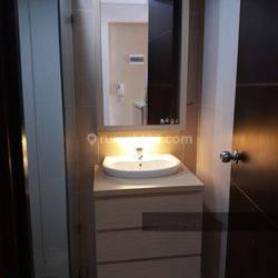 Aspen Residence 2BR, 1 bath, luas 47 - TB Simatupang