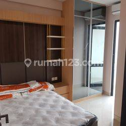 2br One Residence apartment Elite Rp.7m/monthly