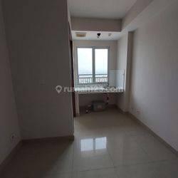 Apartemen Sudirman Suite Lantai 19