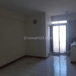 Murah strategis Apartemen Gateway Ahmad Yani Bandung