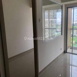 Apartemen Di Paradise Mansion, 2 Bedroom, Hadap Timur, Harga 850 juta, Kalideres, Jakarta Barat