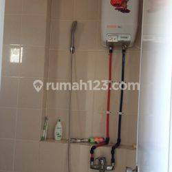 APARTMENT PURI PARK VIEW TOWER E 2KT 1KM