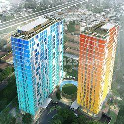 Apartmen Pejaten Park Residence | MA-AP029